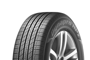 <strong>HANKOOK</strong> Dynapro HP 2 225/70R16