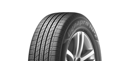 <strong>HANKOOK</strong> Dynapro HP 2 235/65R17