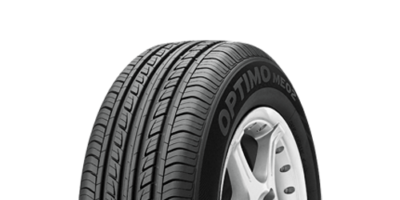 <strong>HANKOOK</strong> Optimo ME02 195/70R14