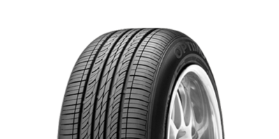 <strong>HANKOOK</strong> Optimo H426 195/50R16