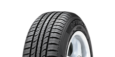 <strong>HANKOOK</strong> Optimo K715 155/70R14