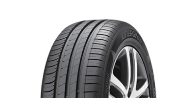 <strong>HANKOOK</strong> Kinergy ECO 205/55R16