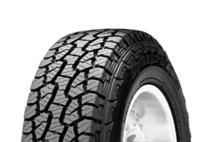 <strong>HANKOOK</strong> Dynapro AT-M 225/70R15-T