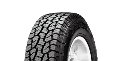 <strong>HANKOOK</strong> Dynapro AT-M 265/60R18