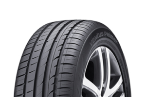<strong>HANKOOK</strong> Ventus Prime 2 205/55R16