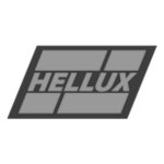 hellux 2