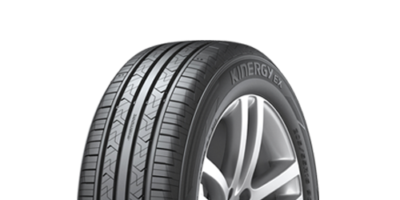 <strong>HANKOOK</strong> Kinergy EX 205/55R16