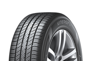 <strong>HANKOOK</strong> Kinergy ST 185/65R14