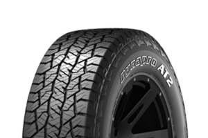 <strong>HANKOOK</strong> Dynapro AT2 235/75R15