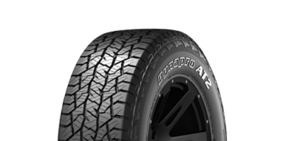 <strong>HANKOOK</strong> Dynapro AT2 245/70R16